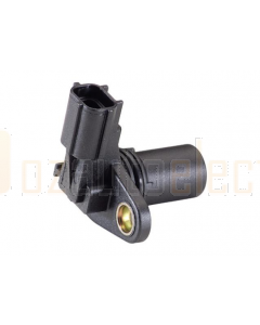Hella 6PU009121-481 Ford Camshaft Position Sensor