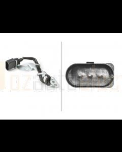 Hella 6PU009121-561 Camshaft Position Sensor