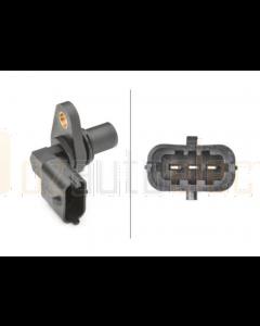 Hella 6PU009121-911 Camshaft Position Sensor