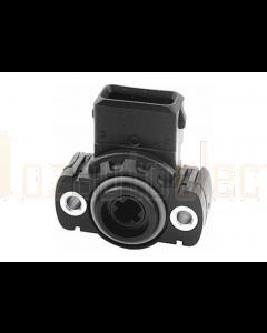 Hella 6PX008476-091 Throttle Position Sensor