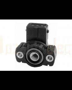 Hella 6PX008476-111 Throttle Position Sensor suit for BMW
