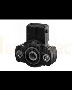 Hella 6PX008476-271 Throttle Position Sensor