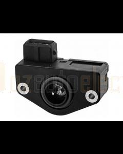 Hella 6PX008476-281 Throttle Position Sensor for BMW