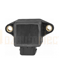 Hella 6PX008476-331 Throttle Position Sensor