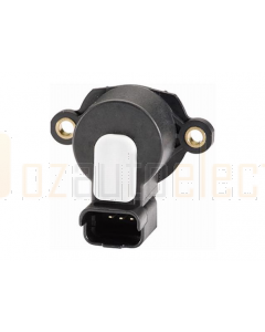 Hella 6PX008476-401 Throttle Position Sensor