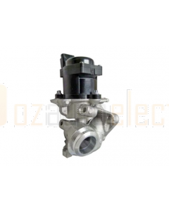 Hella 6NU010171-091 EGR Valve for Ford Fiesta
