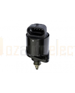 Hella 6NW009141-201 Idle Control Valve Air Supply Sensor for Peugeot 306