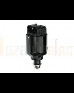 Hella 6NW009141-731 Idle Control Valve Air Supply Sensor