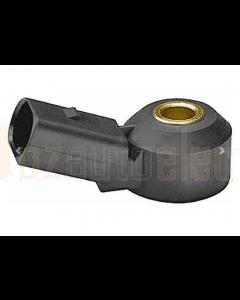 Hella 6PG009108-561 Knock Sensor