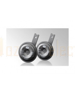 Hella 6029 Compact Tone S70 Horn 30W 12V