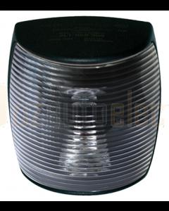 Hella 3 NM NaviLED PRO Masthead Navigation Lamp (Black Shroud)