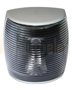 Hella 2LT959940211 3 NM NaviLED PRO Masthead Navigation Lamp (White Shroud)