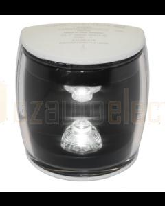 Hella 2LT959940411 5 NM BSH NaviLED PRO Masthead Navigation Lamp (White Shroud - Ultra Heavy Duty Lens)