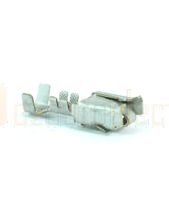 Delphi P-12066614/100 Metri-Pack Female Loose Terminal, 630 Series, Contact Range 3.14 - 3.97mm