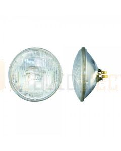 Sealed Beam 146mm 50W 12V