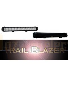 120W LED Light Bar - 10W Cree LED