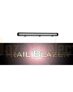 180W LED Light Bar - 10W Cree LED