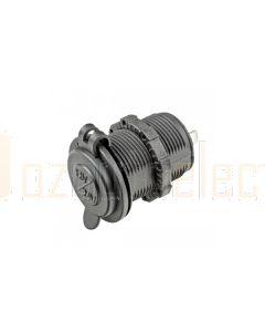 Ionnic 1336002 Socket Power Engel - 12-24V