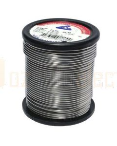 Solder 1.6mm Resin Core 40/60