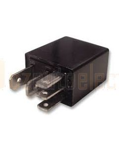 Song Chuan 871-1C-C-R112 12V Change Over 35/20A 5 pin (SPDT) Relay