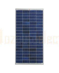 Projecta SPP120 Polycrystalline 12V 120W Solar Panel