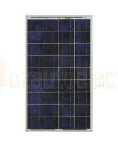 Projecta SPP60 Polycrystalline Solar Panel 12V 60W