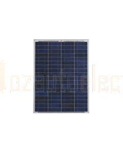 Projecta SPP80 Polycrystalline 12V 80W Solar Panel