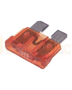 Narva 52840BL Standard ATS Blade Fuse - 40Amp (Blister Pack of 5)
