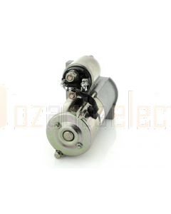 Starter Motor To Suit Holden 253 308 V8