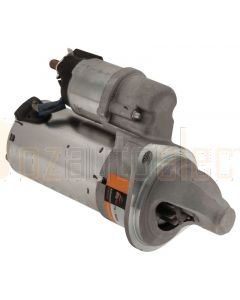 Starter Motor to suit Hyundai i30 1.8L 2012- NU G4NB Kia 1.8L