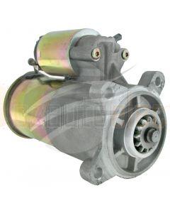 Starter Motor to suit Ford Explorer F250 4.6L 5.4L