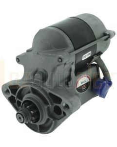 Starter Motor to suit Toyota Crown Cressida (Remanufactured)