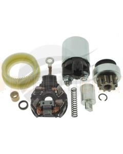 Starter Repair Kit