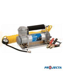 Projecta STORM 150psi 12v Air Compressor