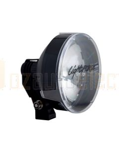 Striker 170 HID 1224V 50W 5000K ExBal X2