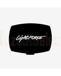 Lightforce STRIKERPBF Striker LED Black Cover