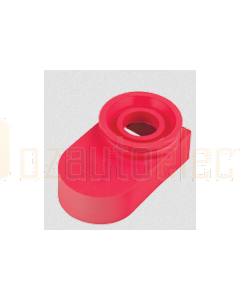 Ionnic SY2998-RED Terminal Insulator Base for use with SY2999 - Lug & Ring - Marine