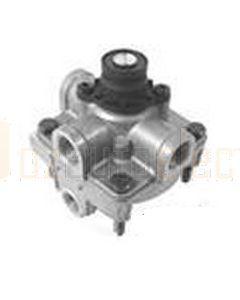 Bosch Tachometric Relay 0280230001