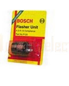 Bosch Tachometric Relay 0280230103