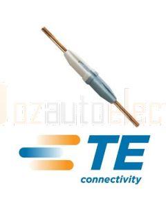 TE Connectivity 91066-1 Insertion Extraction Tool