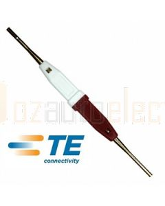 TE Connectivity 91066-4 Insertion Extraction Tool