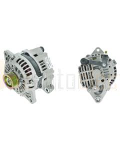 Telstar X5 V6 Mazada 626 V6 Alternator
