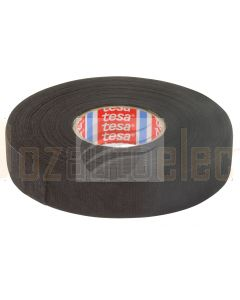 TESA SP9052 Fleece Noise Dampening Tape 19mm x 25m