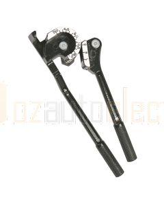Toledo 301034 Pipe/Tube Bender - 260mm