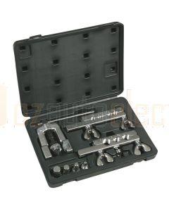 Toledo 301300 Flaring & Swaging Kit