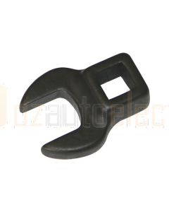 Toledo 301437 Crowfoot Wrench 3/8In Metric - 15mm