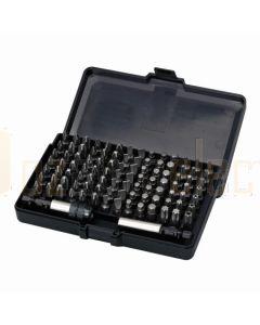 Toledo 301447 Bit Set Master - 100pc