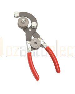 Toledo 301698 Pipe/Tube Bender - Plier Type