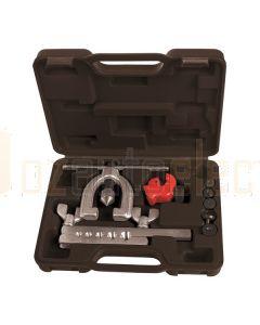Toledo 301701 Flaring Tool - Double Lap