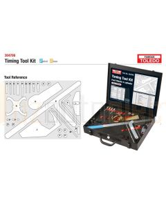 toledo-304706-timing-tool-kit-ford-and-mazda